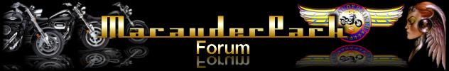 Marauderbikerforum - Technik - Biete - Suche - Treffen - Fun